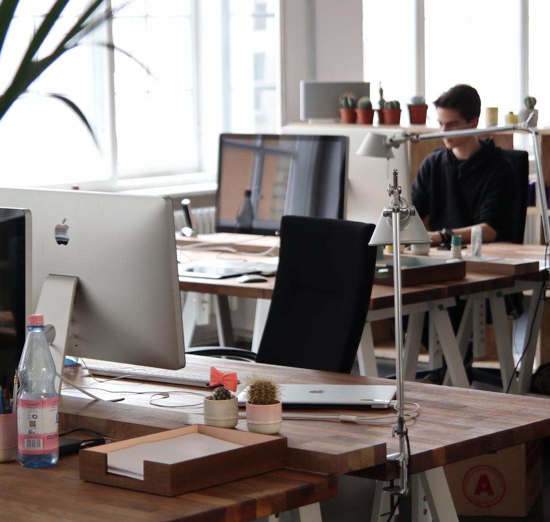 Pracownik tonajważniejszy element, decydujący osile przedsiębiorstwa